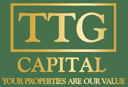 TTG Capital